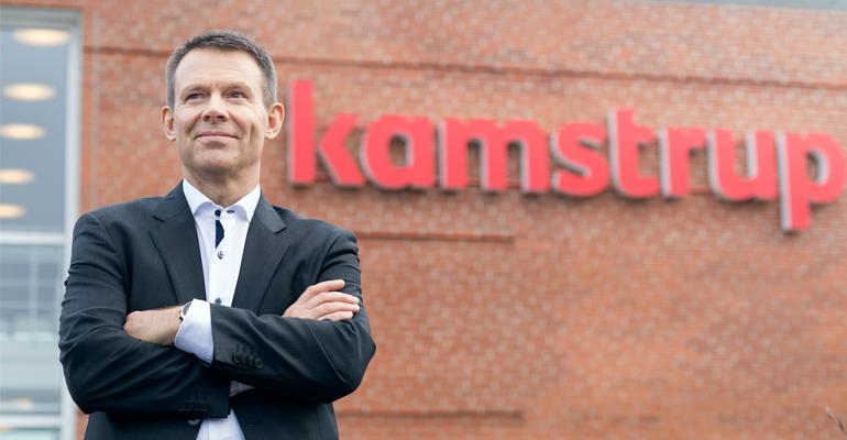 kamstrup-crece-ingresos-contadores-agua