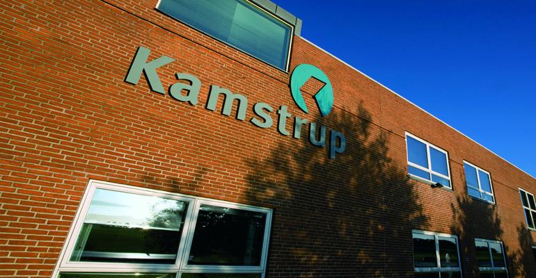 kamstrup-radiofrecuencia-contadores-agua