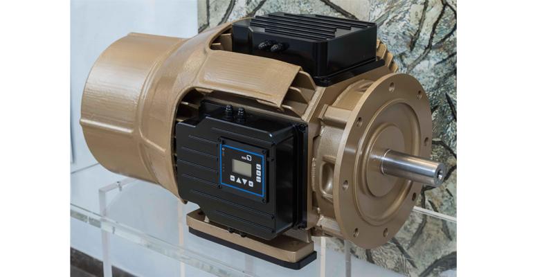 ksb-motor-sincrono-alta-eficiencia-variador-frecuencia-integrado