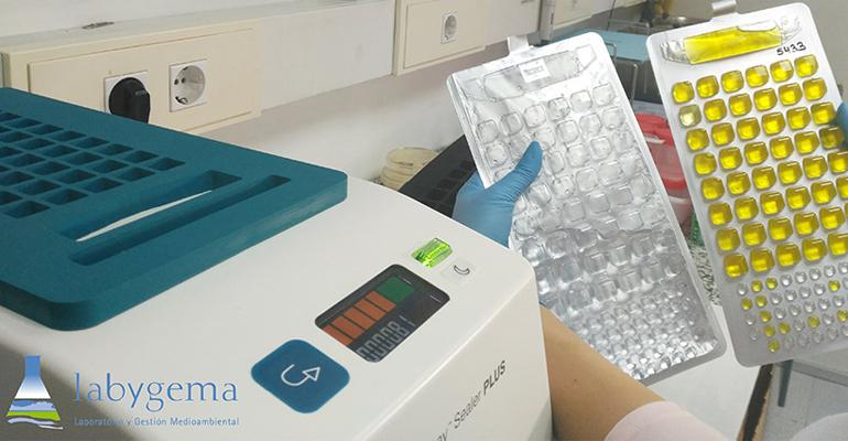 labygema-acreditacion-enac-analisis-agua-laboratorio-idexx