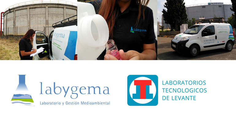 labygema-laboratorios-tecnologicos-levante-renuevan-contrato-analisis-aguas-potables-aljarafesa