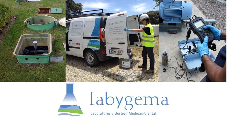 labygema-mantenimiento-estacion-depuradora-aguas-residuales-rabida-huelva