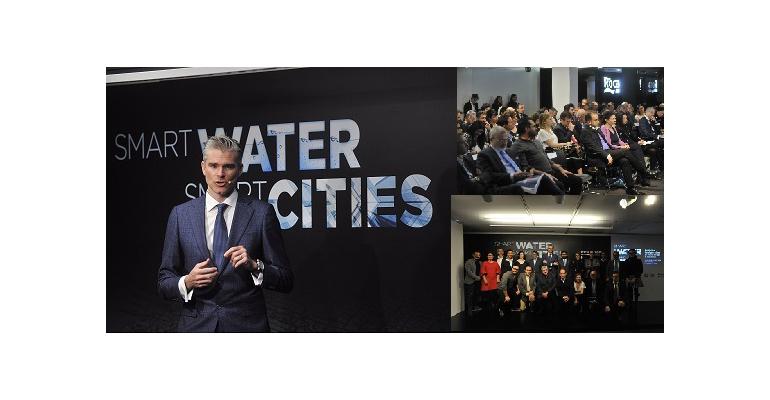 lacroix-sofrel-analiza-agua-tecnologia-ciudad-smart-cities