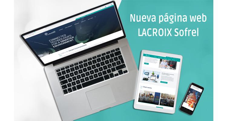 lacroix-sofrel-nueva-pagina-web