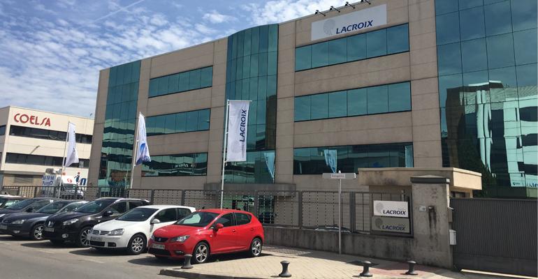 lacroix-sofrel-nuevas-instalaciones-madrid-telecontrol-telegestion