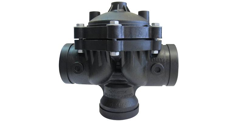 lama-sistemas-filtrado-valvula-limpieza-filtros