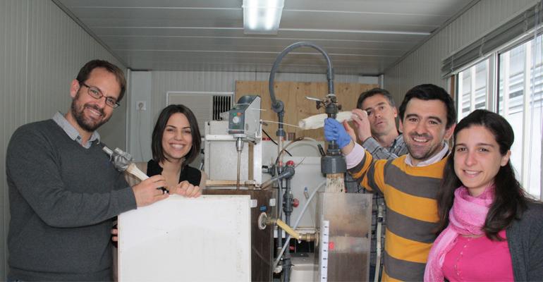 lequia-investigacion-aguas-residuales-energia-biorreactores