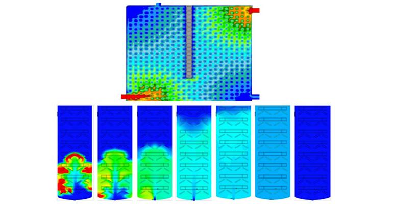 lequia-tesis-dinamica-fluidos-computacional-modelos-biologicos-reactores-tratamiento-aguas-residuales