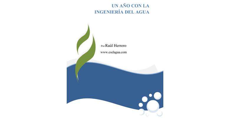 libro-descarga-gratuita-ano-ingenieria-agua