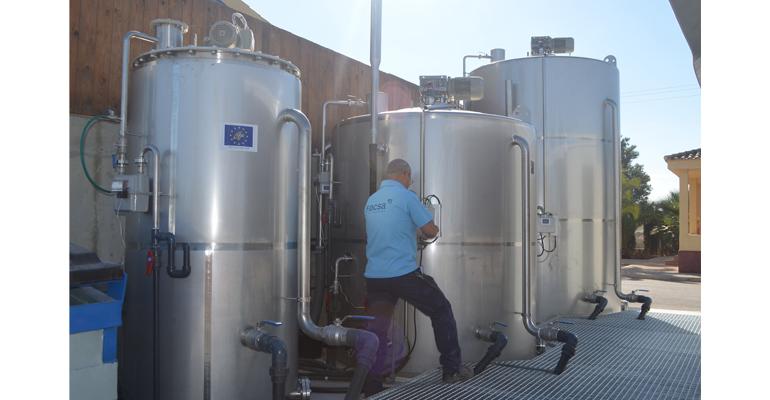 life-sto3re-proyecto-residuo-cero-estacion-depuradora-aguas-residuales-fango