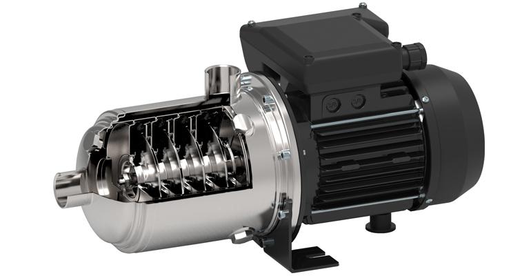likitech-electrobomba-centrifuga-autoaspirante-acero-inoxidable