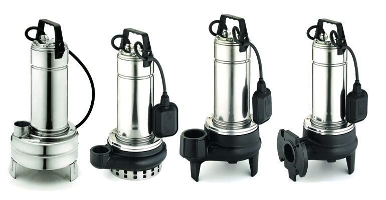 likitech-electrobombas-sumergibles-aguas-residuales