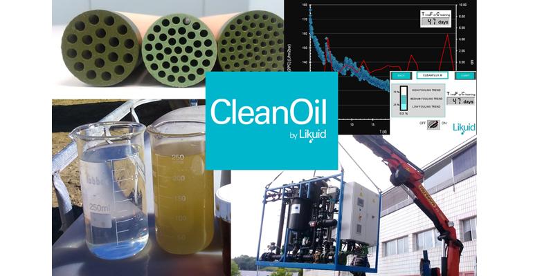 likuid-nanotek-cleanoil-tecnologia-filtracion-ceramica-tratamiento-reutilizacion-aguas-aceitosas-montaje