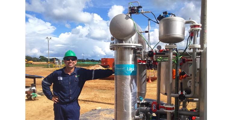 likuid-nanotek-primer-equipo-tratamiento-aguas-producidas-colombia