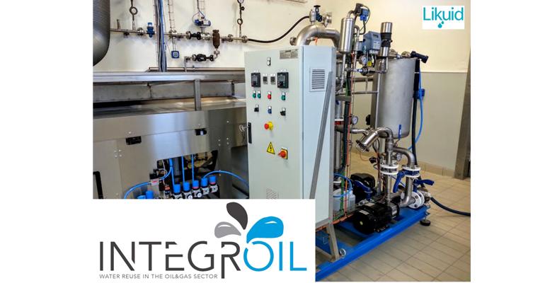 likuid-nanotek-proyecto-integroil-ultrafiltracion-oil-gas