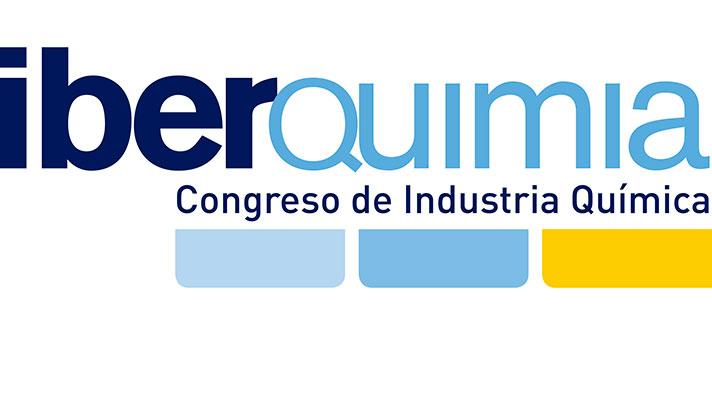 iberquimia-congreso-industria-quimica