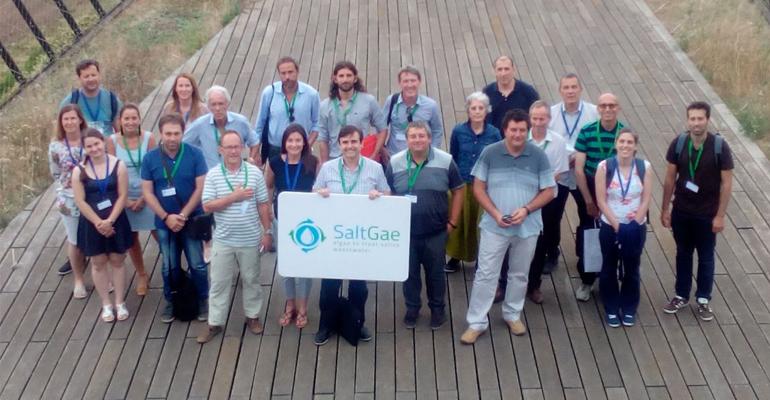 logronyo-reunion-expertos-proyecto-saltgae-salinidad-aguas-residuales-industria-agroalimentaria