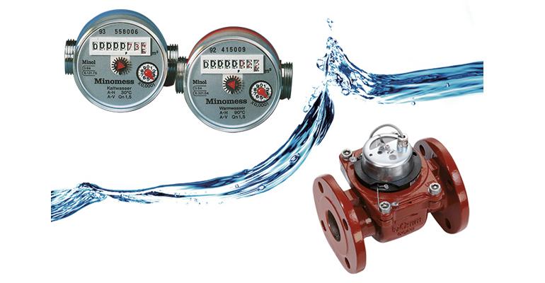 mabeconta-contadores-agua-precision