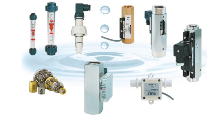 mabeconta-medidores-caudal-instantaneo-control-agua