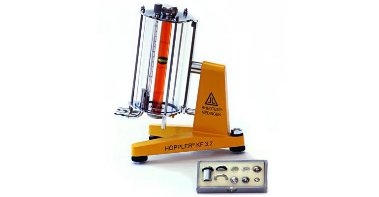 mabeconta-viscosimetro-fluidos