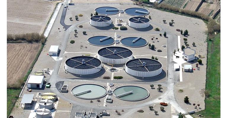 magnyfos-proyecto-recuperacion-fosforo-estacion-depuradora-de aguas-residuales