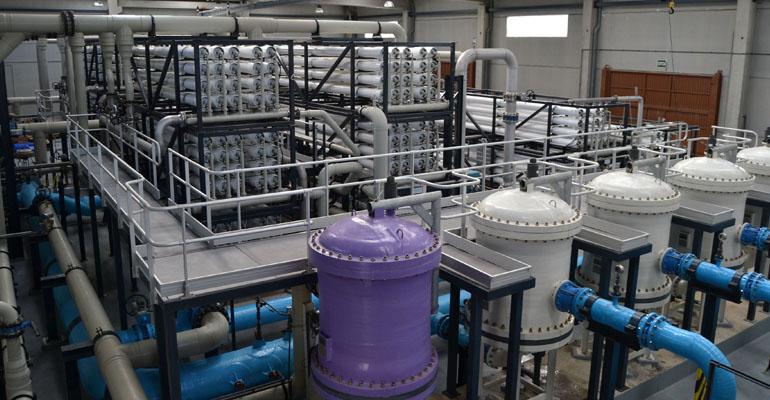 magrama-plan-crece-infraestructuras-agua