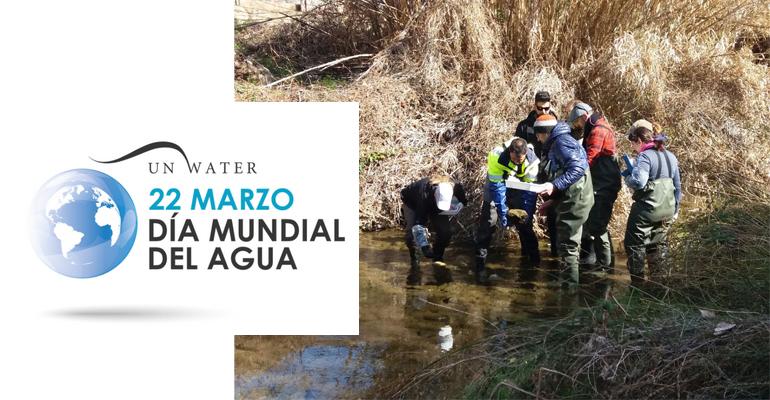 mapama-dia-mundial-agua-naturaleza