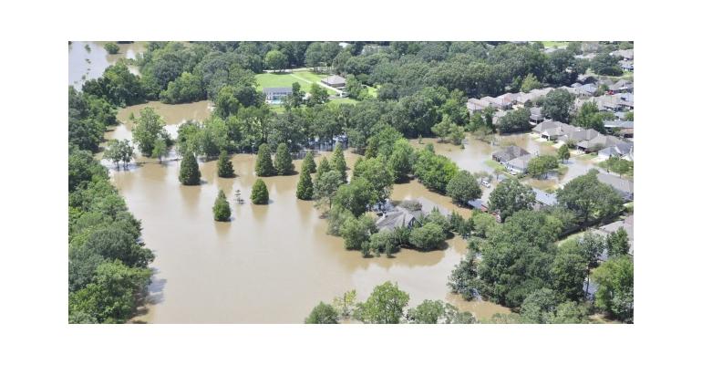 mapama-estudios-coste-beneficio-obras-planes-gestion-riesgo-inundacion