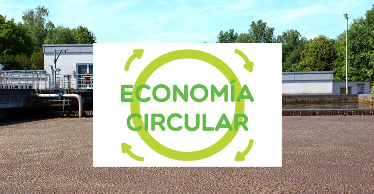 mapama-gestion-reutilizacion-agua-borrador-estrategia-economia-circular