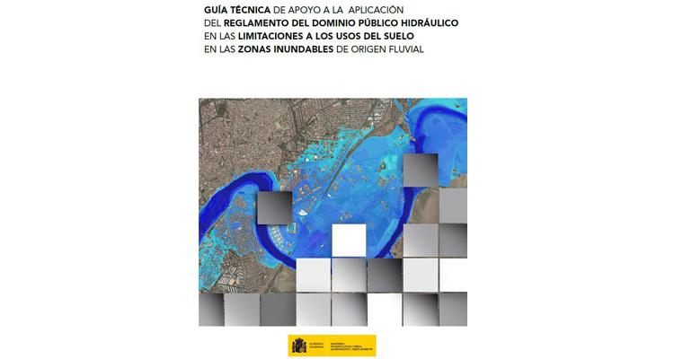 mapama-guia-apoyo-gestion-riesgos-inundacion-cuencas-confederacion-hidrografica