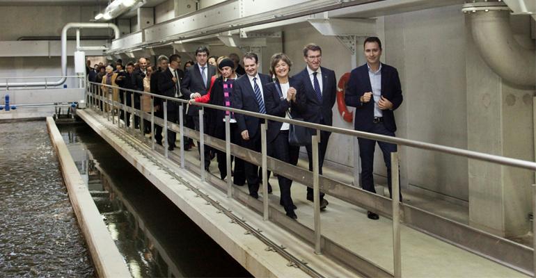mapama-inaugurada-estacion-depuradora-aguas-residuales-biofiltracion-vigo-interior