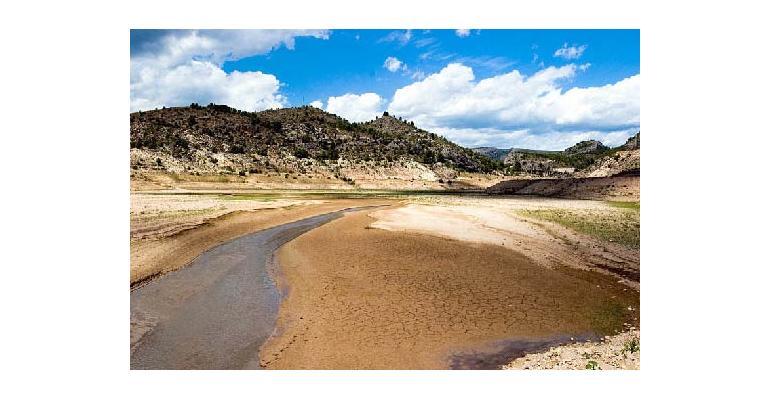 mapama-informacion-publica-proyecto-planificacion-hidrologica-sequia