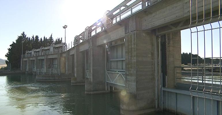 mapama-pacto-agua-aragon