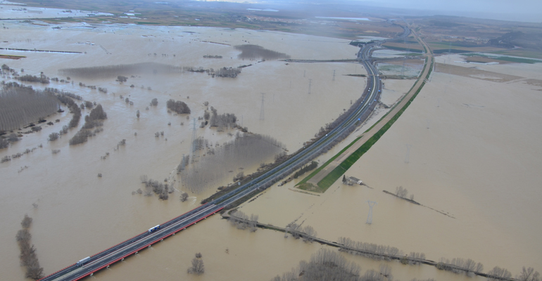 mapama-proyecto-life-ebro-resilience-riesgo-inundacion