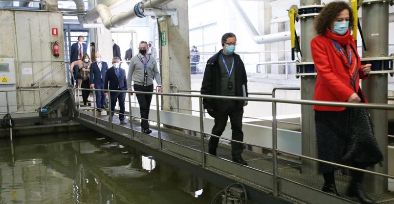 mare-impulsa-proyecto3E-reutilizacion-recuperacion-energetica-aguas-residuales