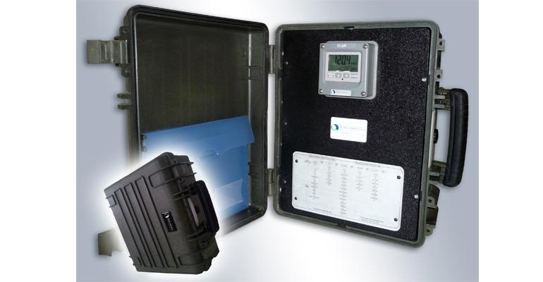 mejoras-energeticas-analizador-autonomo-cloro-red-distribucion