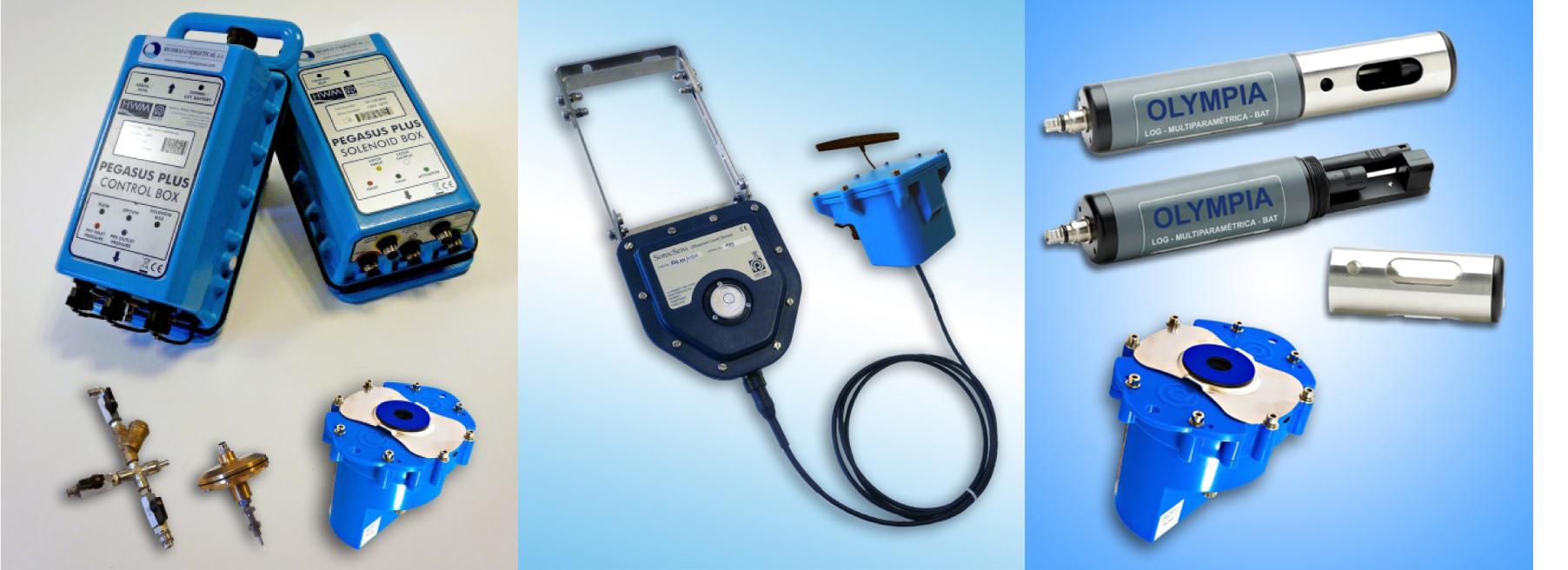 mejoras-energeticas-colabora-aqualia-smart-water-santander-equipos
