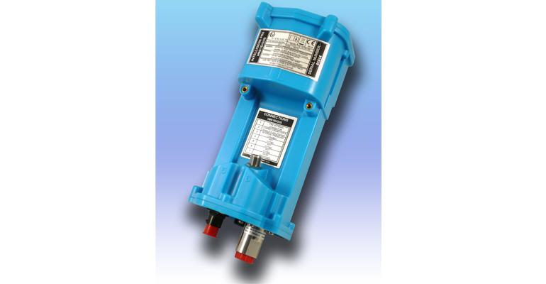 mejoras-energeticas-controlador-monitorizar-alcantarillado