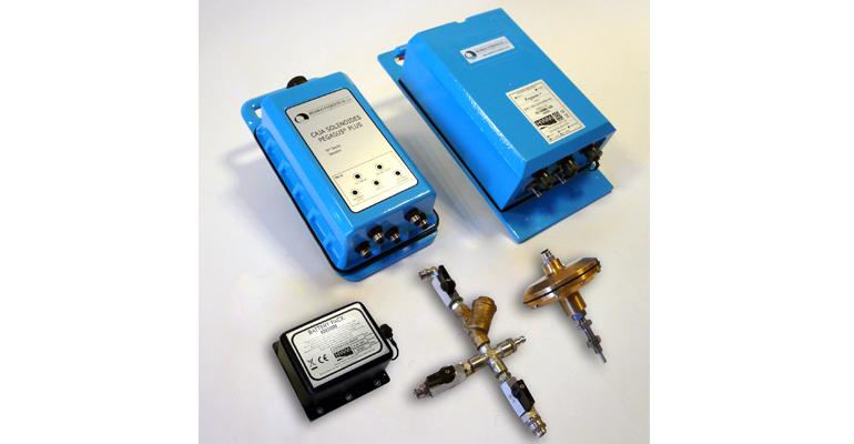 mejoras-energeticas-controlador-valvulas-reguladoras-presion
