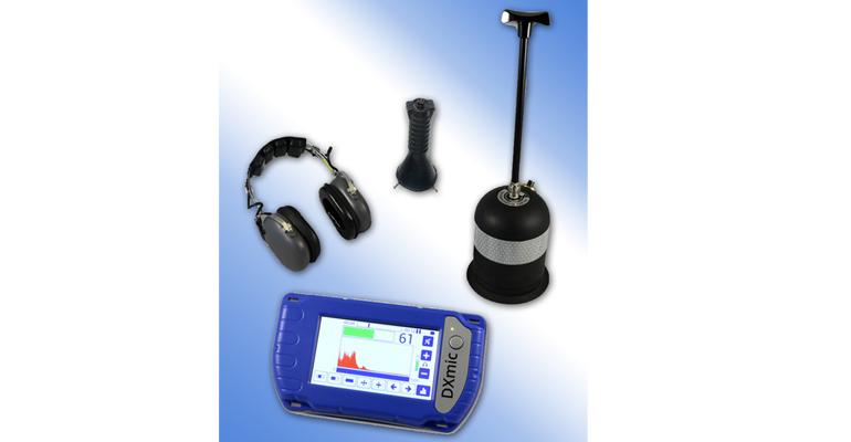 mejoras-energeticas-geofono-localizacion-fugas-agua