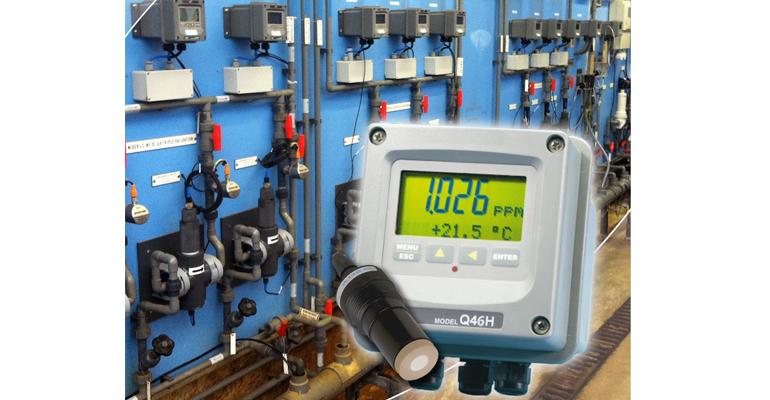 mejoras-energeticas-monitorizacion-biocidas