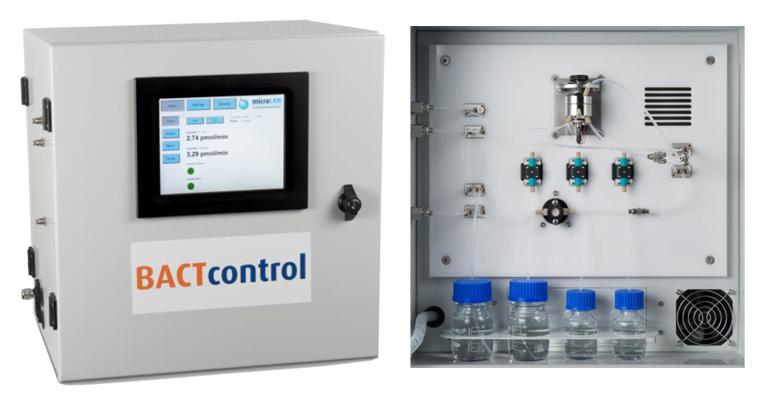 mejoras-energeticas-monitorizacion-escherichia-coli