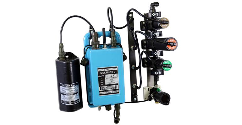 mejoras-energeticas-monitorizacion-multiparametrica-calidad-agua