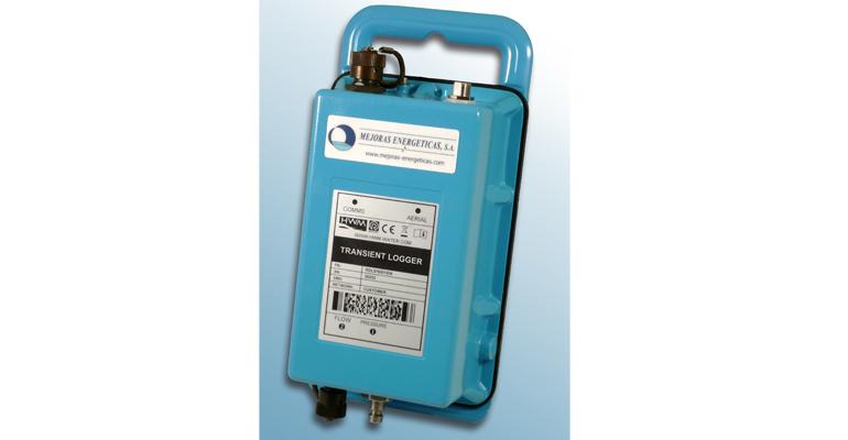 mejoras-energeticas-sensor-solucion-roturas-redes-agua