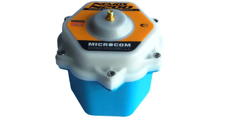 microcom-datalogger-gprs-autonomo-telecontrol