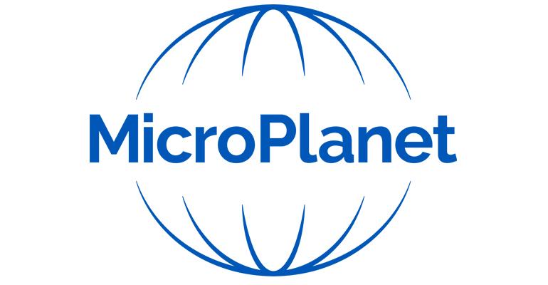 MicroPlanet moderniza su imagen corporativa con motivo de su vigésimo aniversario