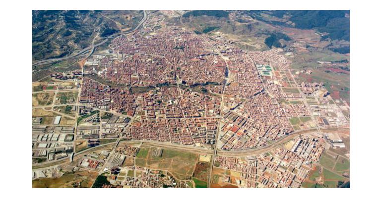 mina-aigues-terrassa-ayuntamiento-colaboracion-continuidad-servicio-agua