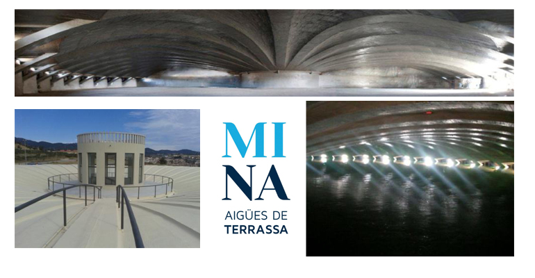 mina-aigues-terrassa-rehabilitacion-deposito-agua-potable