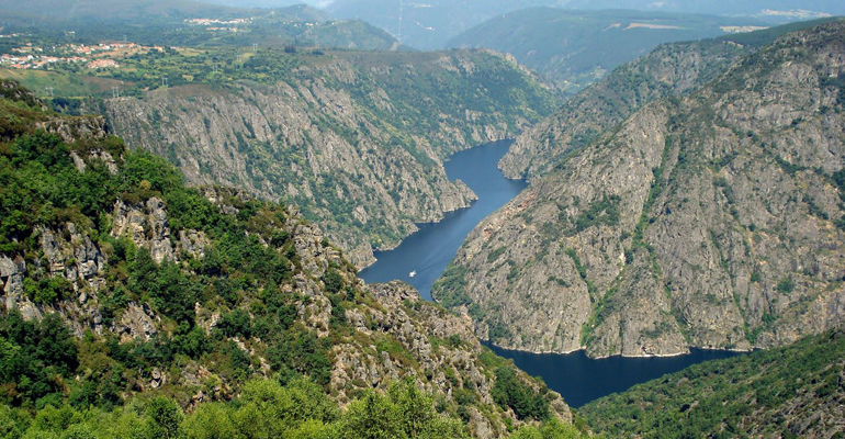 miteco-amplia-plazo-revision-planes-hidrologicos