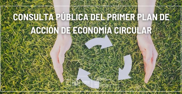 miteco-consulta-publica-economia-circular-eje-reutilizacion-agua